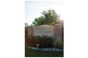 2600 Parkview Lane - Bedford, TX 76022