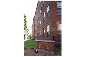 Photo 1 - Providence Square, 217 Somerset Street, New Brunswick, NJ 08901