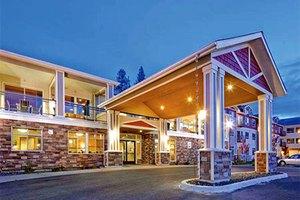 3755 Tutt Blvd - Colorado Springs, CO 80922