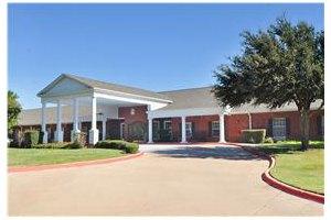 4101 West Arkansas Lane - Arlington, TX 76016