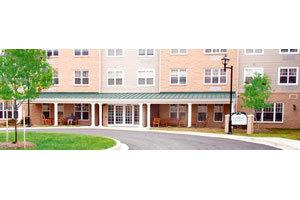 3420 Associated Way - Owings Mills, MD 21117