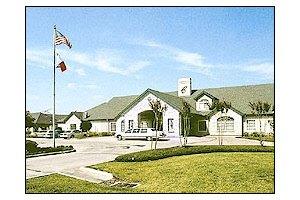 130 Lake Road - Lake Jackson, TX 77566