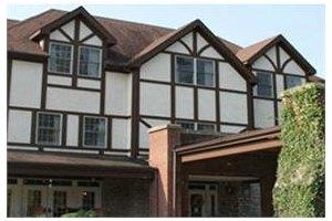 1701 Far Hills Avenue - Dayton, OH 45419