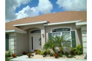 1199 SW Bayamo Ave - Port Saint Lucie, FL 34953