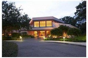 698 Monastery Road - Orange City, FL 32763