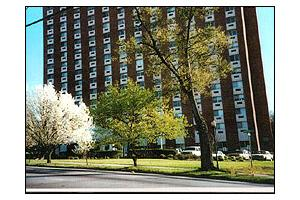 Photo 4 - St. Paul Apartments & Village, 1330 Forsyth Street, Macon, GA 31201