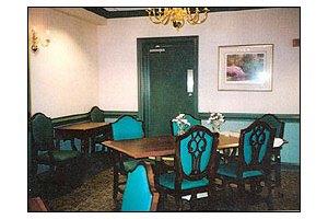 Photo 5 - St. Paul Apartments & Village, 1330 Forsyth Street, Macon, GA 31201