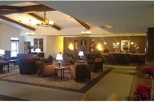 Photo 3 - Carlton Senior Living Elk Grove, 6915 Elk Grove Blvd, Elk Grove, CA 95758