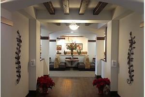 Photo 9 - Carlton Senior Living Elk Grove, 6915 Elk Grove Blvd, Elk Grove, CA 95758