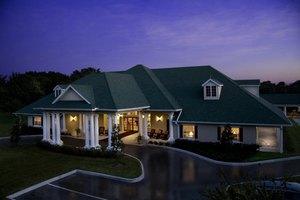 400 Lakeview Road - Winter Garden, FL 34787