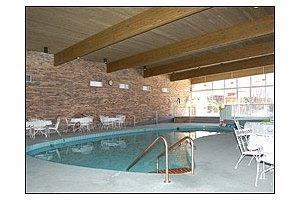 Photo 9 - Three Fountains, 6011 Melody Lane, Dallas, TX 75231