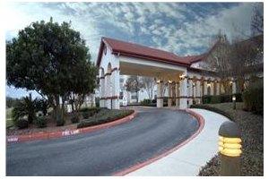 9203 Cinnamon Hill - San Antonio, TX 78240