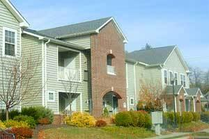 Photo 4 - Heathergate at Oxford Valley, 8101 FontHill Court, Langhorne, PA 19047