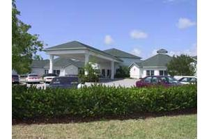 1200 Arthur St - Hollywood, FL 33019