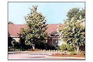 125 Zion School Road - Easley, SC 29642