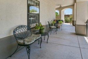 Photo 11 - Elmcroft of River Centre, 5665 E. River Road, Tucson, AZ 85750