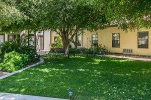 Photo 12 - Elmcroft of River Centre, 5665 E. River Road, Tucson, AZ 85750