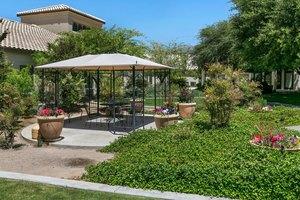 Photo 13 - Elmcroft of River Centre, 5665 E. River Road, Tucson, AZ 85750
