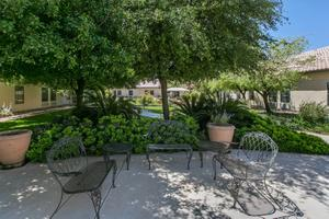 Photo 14 - Elmcroft of River Centre, 5665 E. River Road, Tucson, AZ 85750