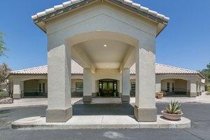 Photo 15 - Elmcroft of River Centre, 5665 E. River Road, Tucson, AZ 85750