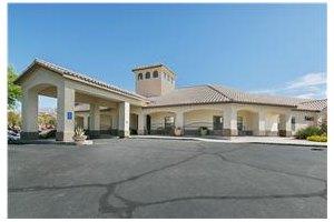 Photo 1 - Elmcroft of River Centre, 5665 E. River Road, Tucson, AZ 85750