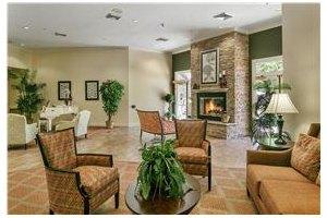 Photo 3 - Elmcroft of River Centre, 5665 E. River Road, Tucson, AZ 85750