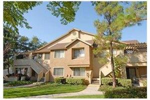 810 N. Loara - Anaheim, CA 92801