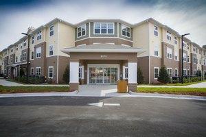 5175 North Main Street - Jacksonville, FL 32208