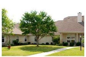 965 N Garden Ridge Blvd - Lewisville, TX 75077