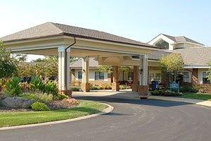 28550 Westlake Village Drive - Westlake, OH 44145
