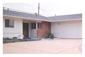896 Via Ondulando - Ventura, CA 93003