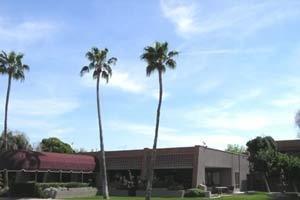 10323 W Olive Ave - Peoria, AZ 85345