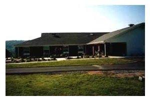 195 Deer Ridge Dr - Dayton, TN 37321