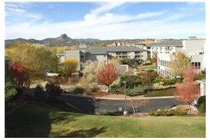 1035 Scott Drive - Prescott, AZ 86301