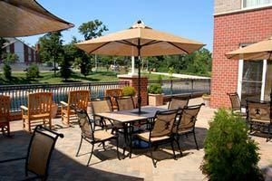 Photo 3 - Brookdale Creve Coeur, One New Ballas Place, ST. LOUIS, MO 63146