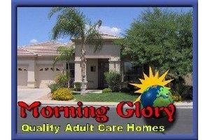 3065 S Canfield - Mesa, AZ 85212
