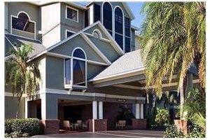 23033 Westchester Boulevard - Port Charlotte, FL 33980