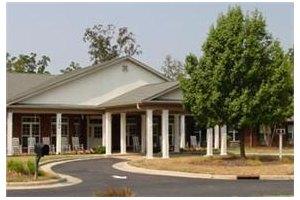 1560 Skeet Club Road - High Point, NC 27265