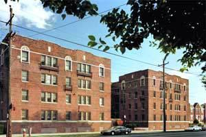 6000 Baltimore Avenue - Philadelphia, PA 19143