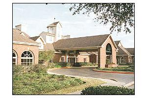 Photo 1 - Village On The Park - Friendswood, 400 East Parkwood Drive, Friendswood, TX 77546