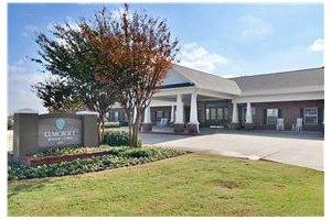 400 Highland Drive - Lewisville, TX 75067