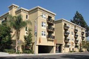775 E. Union Street - Pasadena, CA 91101