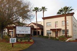 307 Howell Ave - Brooksville, FL 34601