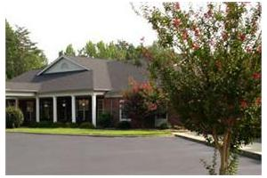 2980 Reynolda Road - WINSTON SALEM, NC 27106