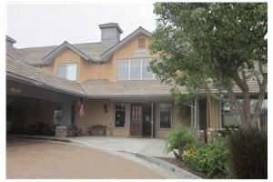 6500 Butterfield Ranch - Chino Hills, CA 91709