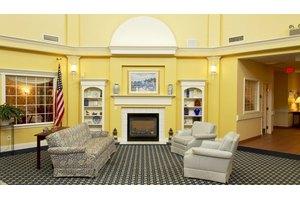 100 Kidd Castle Way - Webster, NY 14580