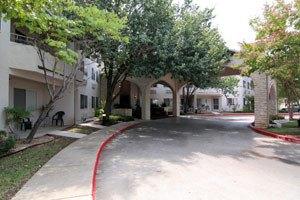 Photo 2 - ENGLEWOOD ESTATES, 2603 JONES ROAD, Austin, TX 78745