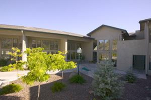 211 East Bradshaw Drive - Prescott, AZ 86303