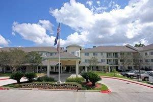8680 JEFFERSON HWY - Baton Rouge, LA 70809