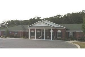 1621 McMinnville Hwy - Manchester, TN 37355